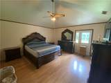 2305 Leeward Cove - Photo 32