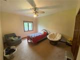 2305 Leeward Cove - Photo 39