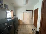 2305 Leeward Cove - Photo 50