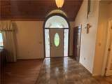 2305 Leeward Cove - Photo 9
