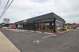 5405 Edgewater Drive - Photo 1