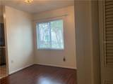 525 Conway Road - Photo 11