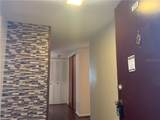 525 Conway Road - Photo 16