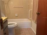 525 Conway Road - Photo 28