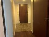 525 Conway Road - Photo 29