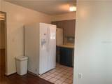 525 Conway Road - Photo 8