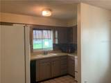 525 Conway Road - Photo 9