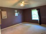 3004 Kumquat Drive - Photo 21