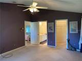 3004 Kumquat Drive - Photo 22