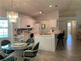 3004 Kumquat Drive - Photo 3