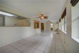 1281 Lancelot Way - Photo 19