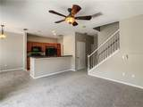 2334 Grand Central Parkway - Photo 3