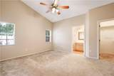 1169 Whispering Winds Court - Photo 14