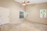 1169 Whispering Winds Court - Photo 16