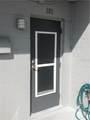 151 Orlando Avenue - Photo 39