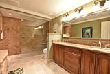 2423 Sweetwater Country Club Drive - Photo 13