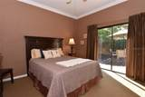 2423 Sweetwater Country Club Drive - Photo 18