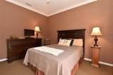 2423 Sweetwater Country Club Drive - Photo 19