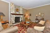 2423 Sweetwater Country Club Drive - Photo 5