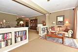 2423 Sweetwater Country Club Drive - Photo 7