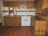 41601 Shadow Lane - Photo 3