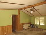 41601 Shadow Lane - Photo 4
