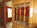 41601 Shadow Lane - Photo 5
