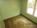 41601 Shadow Lane - Photo 9