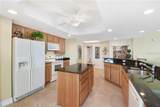 15 Indian River Drive - Photo 11