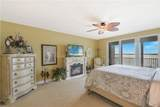 15 Indian River Drive - Photo 13