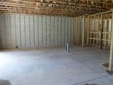 10790 Poinciana Drive - Photo 11