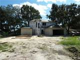 10790 Poinciana Drive - Photo 3
