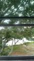 10790 Poinciana Drive - Photo 31