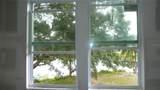 10790 Poinciana Drive - Photo 33