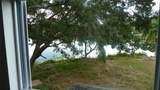 10790 Poinciana Drive - Photo 34
