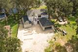10790 Poinciana Drive - Photo 4