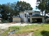 10790 Poinciana Drive - Photo 5