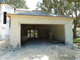 10790 Poinciana Drive - Photo 8