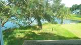 10790 Poinciana Drive - Photo 80