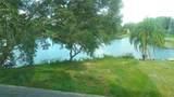 10790 Poinciana Drive - Photo 82