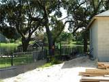 10790 Poinciana Drive - Photo 9