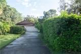 1466 Connors Lane - Photo 1