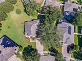 12633 Westfield Lakes Circle - Photo 50