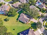 12633 Westfield Lakes Circle - Photo 53