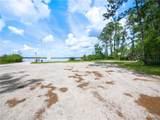 13809 Marine Drive - Photo 39