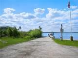 13809 Marine Drive - Photo 45
