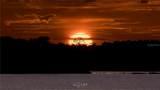 13809 Marine Drive - Photo 47