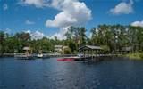 13809 Marine Drive - Photo 50