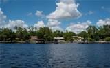13809 Marine Drive - Photo 51