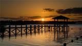 13809 Marine Drive - Photo 52